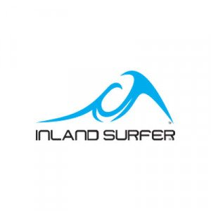 Inland Surfer