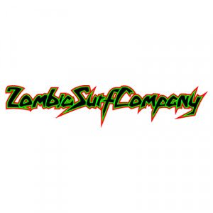 Zombie surf co
